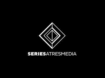 '45 revoluciones', el nuevo proyecto de Series Atresmedia