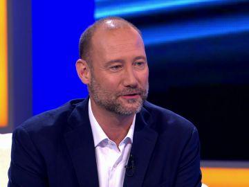 Antena 3 estrenará muy pronto 'De hoy en un año'