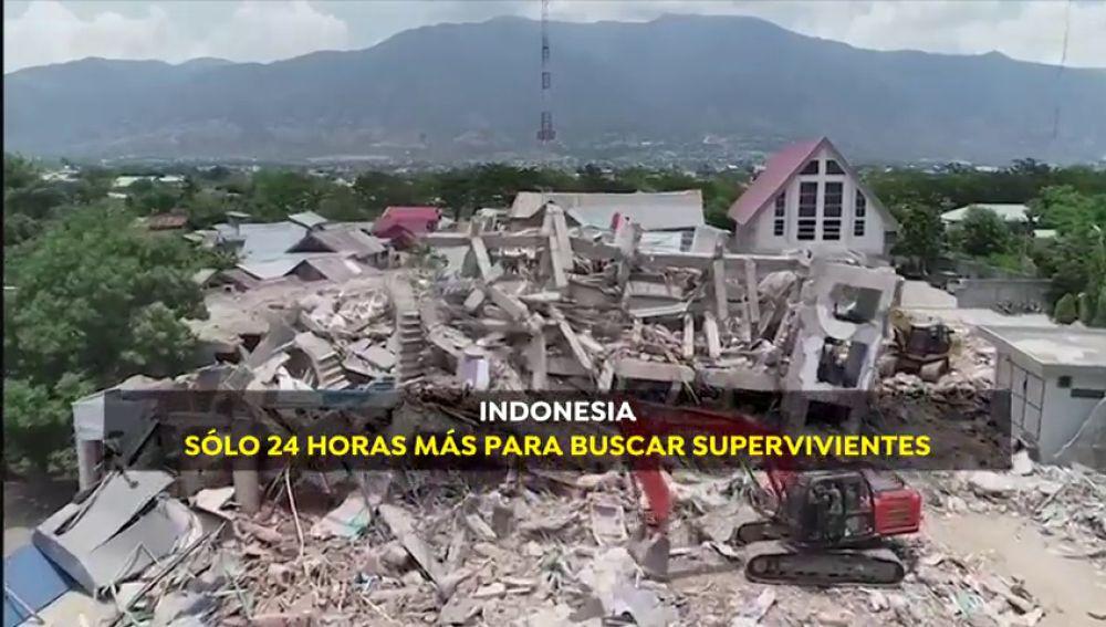 #AhoraEnElMundo, las noticias internacionales que están marcando este jueves 03 de octubre