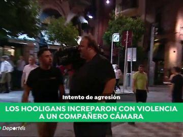 agresion_camara
