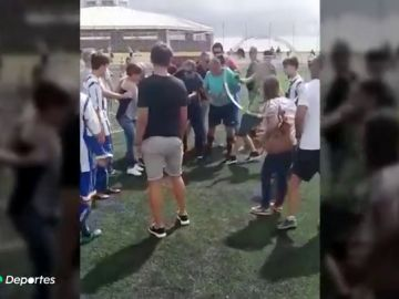 agresion_tenerife