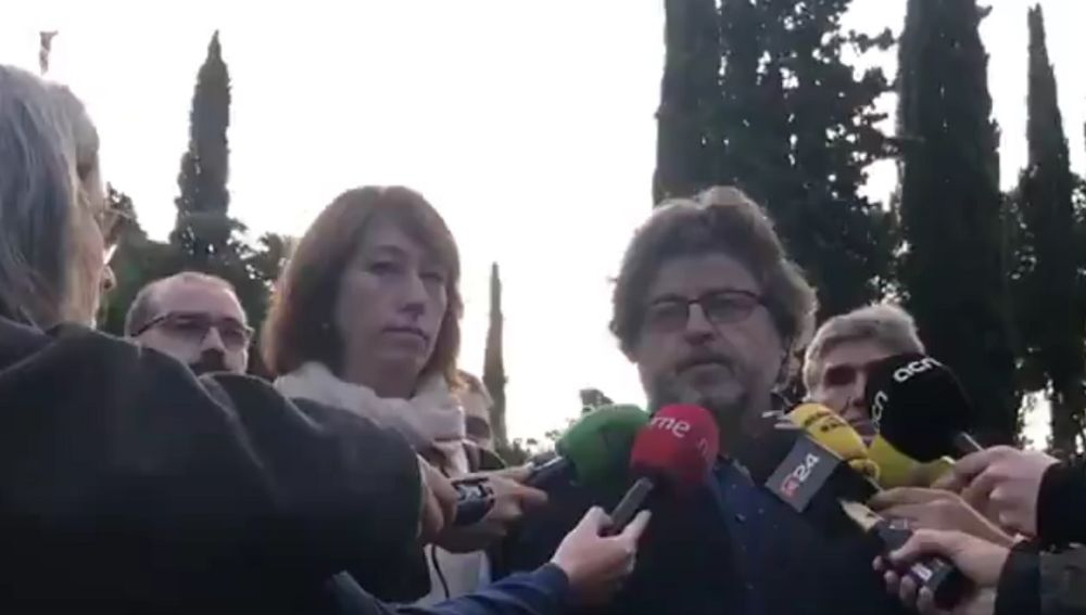 Antoni Castellà
