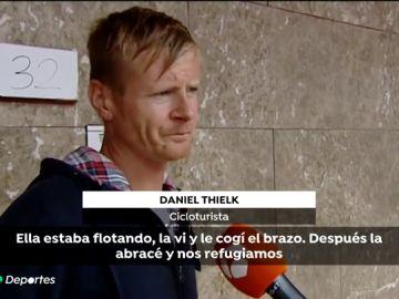 daniel_heroe