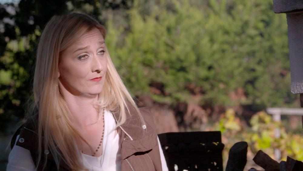 """Eli opina sin tapujos sobre la relación de David y Nieves: """"Tú no quieres a tu mujer"""""""