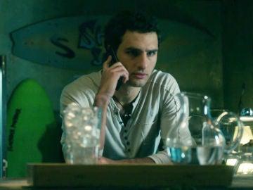 """La sorprendente persona con la que Javier hizo un trato: """"Le he dicho a Jon lo que acordamos, se lo ha creído"""""""