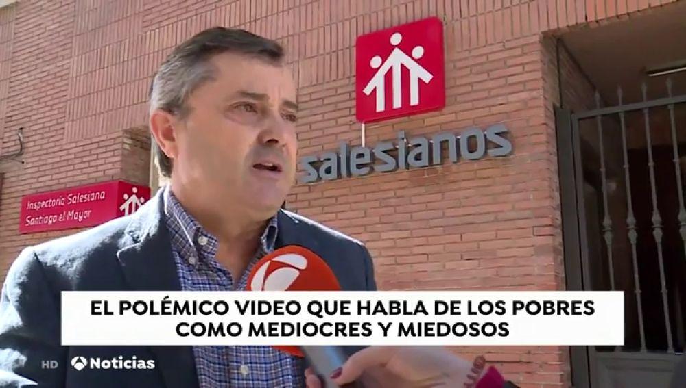 SALESIANOS_REEMPLAZO