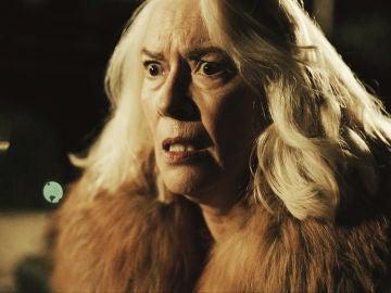 El traumático recuerdo de Begoña la noche de la desaparición de Anne
