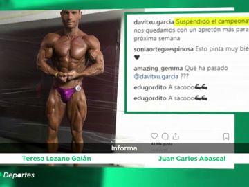 Culturismo1A3D