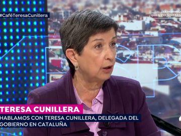 cunillera