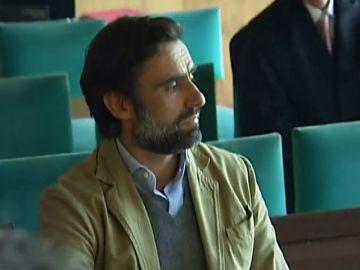 El Supremo rebaja a dos años y medio la condena de prisión a los seis hermanos Ruiz-Mateos por un delito de estafa agravada