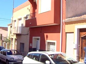 Un hombre agrede a su esposa y se suicida tras ser sorprendido por su hijo menor en Molina de Segura (Murcia)