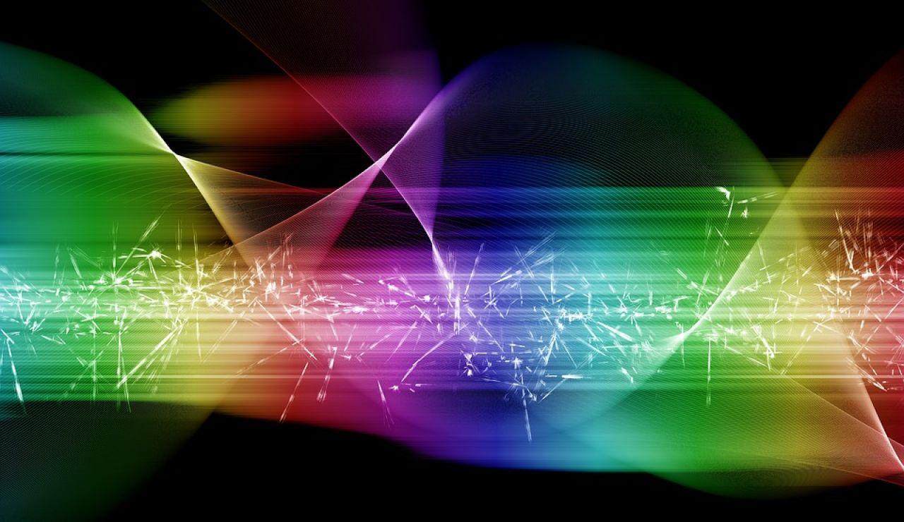 física cuántica
