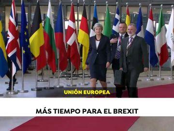 #AhoraEnElMundo, las noticias internacionales que están marcando este jueves 17 de octubre