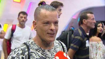 Los productores de 'Rambo 5' buscan actores en Tenerife