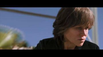 Nicole Kidman aparece irreconocible en el trailer de su nueva película 'Destroyer'