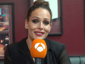 """Eva González: """"En 'La Voz' me voy a emocionar muchísimo"""""""