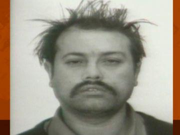 Detenido y puesto en libertad 'el pederasta de Astillero', considerado uno de los mayores pedófilos de España