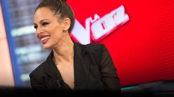 Eva González supersite