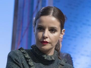 Marta Torné