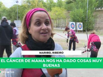 arqueras_cancer