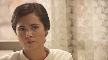 """Gonzalo pide a María una última oportunidad: """"Te quiero y estoy dispuesto a cambiar"""""""