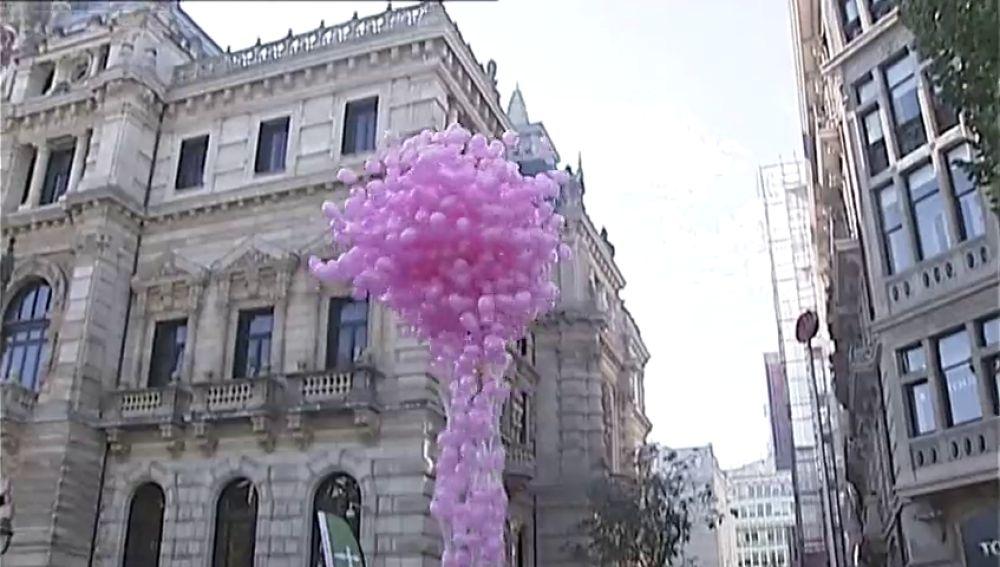 La supervivencia en cáncer de mama aumenta cada año