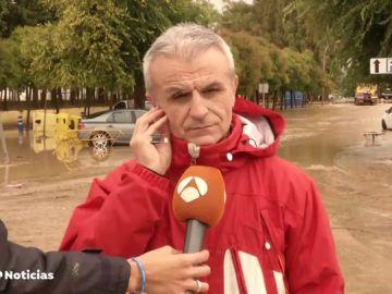 entrevista alcalde