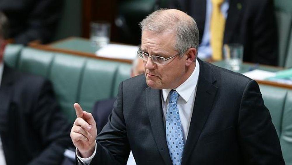 Australia renueva su Gobierno y destituye a dos de sus ministros tras conocerse denuncias de violaciones en el Parlamento