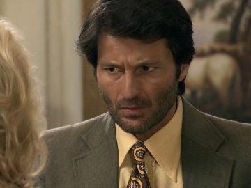 """Gabriel y Mónica se van de casa: """"Sé que sois capaces de cualquier cosa, pero con Natalia habéis superado el límite"""""""