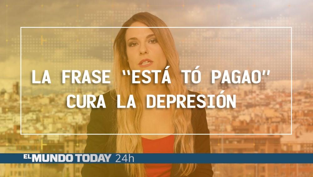 EMT Depresión