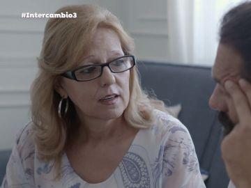 """Miquel se da cuenta de que no quiere una relación abierta: """"No podría soportar ver a Joana con otro hombre"""""""