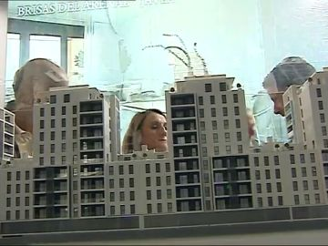 Urbe 2018 abre el mercado a más de mil viviendas