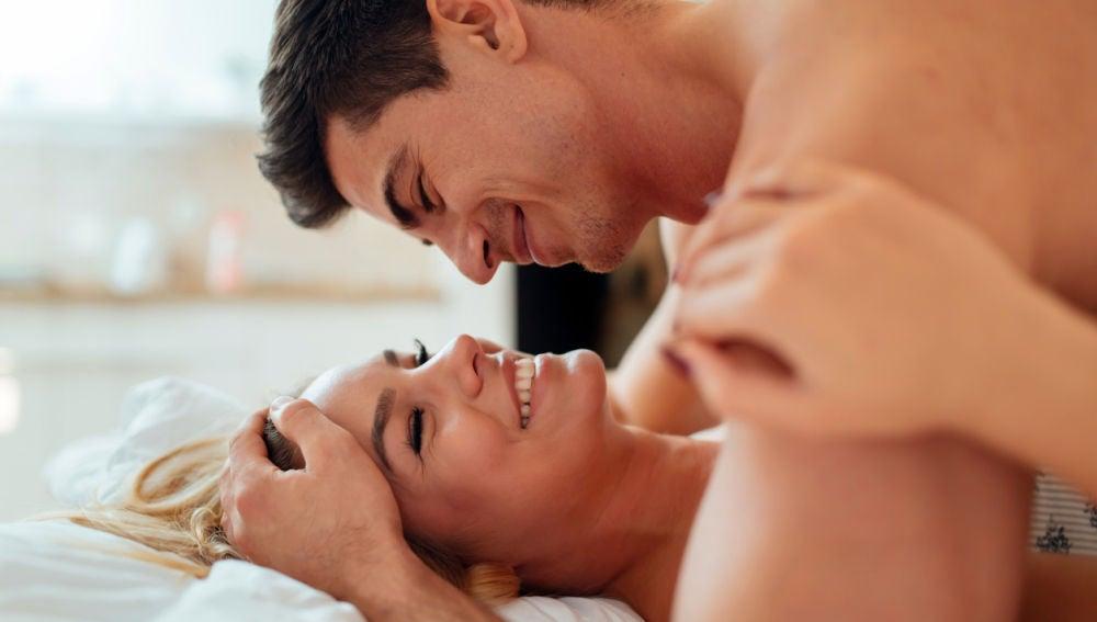 tener relaciones sexuales durante los primeros meses de embarazo