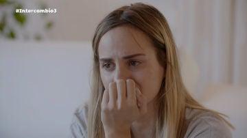 """La dura terapia de Iñaki que le abre los ojos a Lara: """"Me arrodillaría ante él para pedirle perdón"""""""