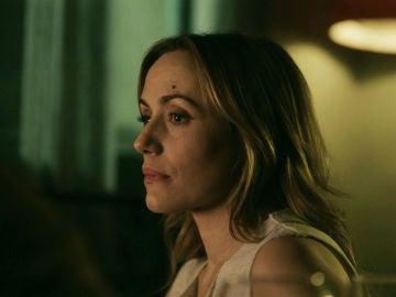 """Elena revela por qué no puede ver a sus hijos: """"Siempre me voy a sentir culpable"""""""