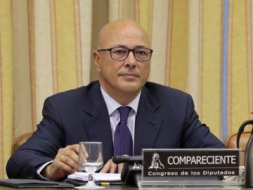 Ángel Olivares