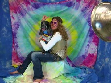 Los estadounidenses gastan 480 millones de dólares en disfraces de Halloween para sus mascotas