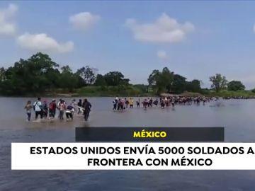 #AhoraEnElMundo, las noticias internacionales que están marcando este martes 30 de octubre