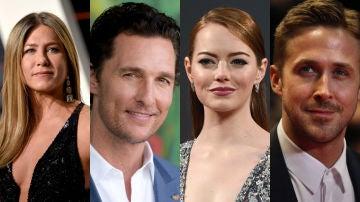 Actores que han revelado haber vivido experiencias paranormales