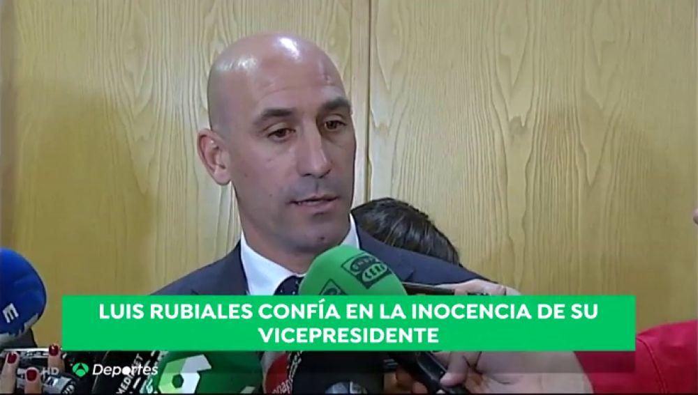 Rubialesa_A3D