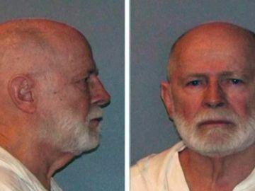 James Bulger muere asesinado en su celda a los 89 años
