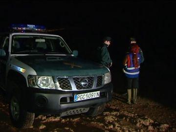 Buscan a una mujer que ha caído al mar en Mallorca debido al temporal