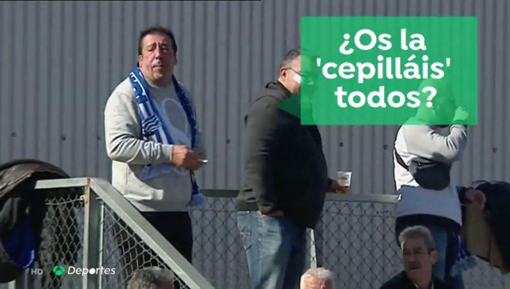 Insultos machistas empañan un día histórico en el fútbol catalán: tres mujeres arbitraron un partido masculino