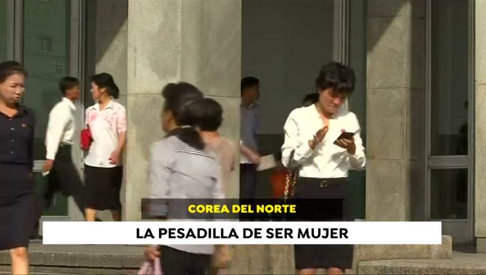 #AhoraEnElMundo, las noticias internacionales que están marcando este jueves 1 de noviembre