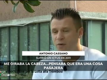 Cassano_A3D