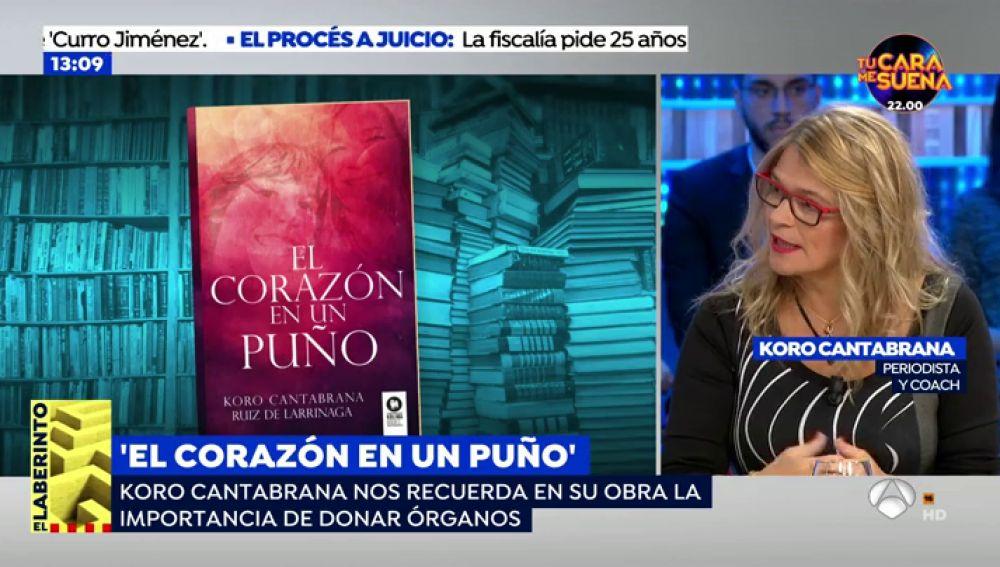 EH - libro