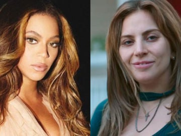 Beyoncé era la primera opción para interpretar 'Ha nacido una estrella'