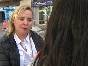 Enfermeras y fisioterapeutas denuncian acoso sexual mientras ejercen su profesión
