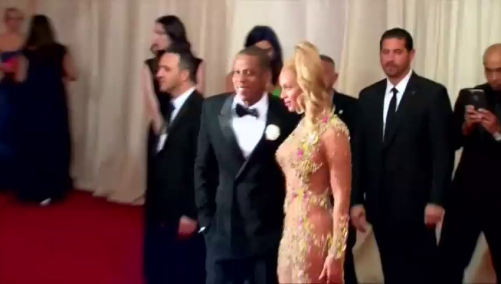 Beyoncé se hace con el 100% de su empresa Ivy Park