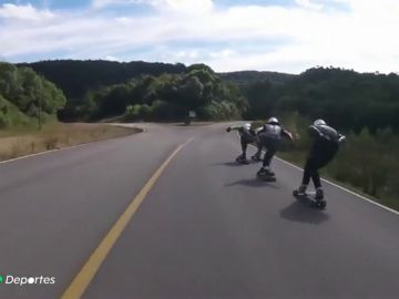 SkateA3D